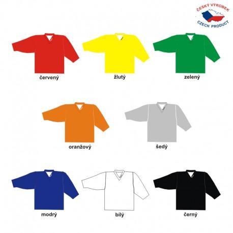 Hokejové dresy VONO - HD1