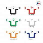 Hokejové dresy VONO - HD2-C