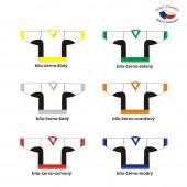 Hokejové dresy VONO - HD3-S