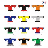 Hokejové dresy VONO - HD3