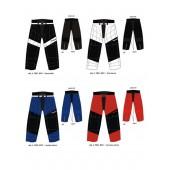 Florbalové brankářské kalhoty VONO EXCLUSIV
