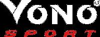 VONO SPORT s.r.o. - fotbalové a hokejové dresy